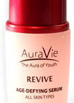 Auravie - Better Than Botox